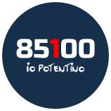 logo85100